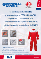 Promo Elring