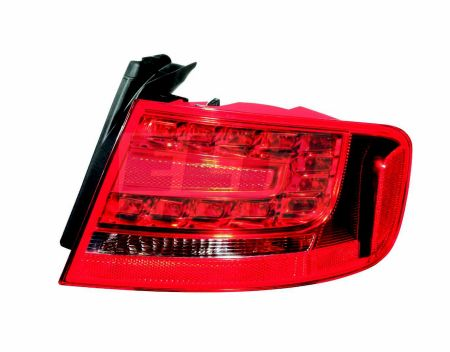 Lampa spate exterior dreapta Audi A4 B8- LED
