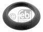 FEBI FEB01346 купить дешево