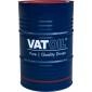VATOIL VAT4660HVLP купить дешево
