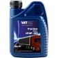 Масло моторное VATOIL Turbo Plus 15W-40 1L (ACEA A3/B4/E2, MB 228.1, Volvo VDS, MAN 271)