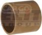HC 140028 купить дешево