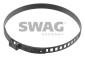 SWAG 99938764 купить дешево