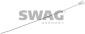 SWAG 32938797 купить дешево
