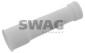 SWAG 30919750 купить дешево