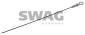 SWAG 32938796 купить дешево