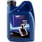 VATOIL VAT221 купить дешево