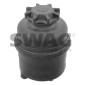 SWAG 20938544 купить дешево