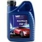 VATOIL SynTech FE 5W30 1L (ACEA A1/B1, A5/B5, Ford WSS-M2C913-D, RN 0700)