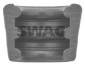 SWAG 20901014 купить дешево
