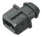 Bosch 1224485018 купить дешево