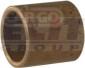 HC 140008 купить дешево