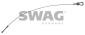 SWAG 10944806 купить дешево