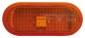TYC TYC185235012 купить дешево
