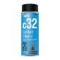 BIZOL CONTACT CLEANER очиститель электроконтактов 0,4ml