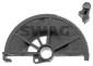 SWAG 99901388 купить дешево
