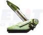 ELIT KH2532451 купить дешево