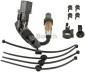 Bosch 0258007353 купить дешево