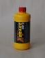 Тормозная жидкость XT Brake Fluid DOT 3 0,5L