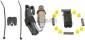 Bosch 0258986507 купить дешево
