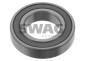 SWAG 10870024 купить дешево