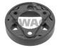SWAG 10870031 купить дешево