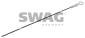 SWAG 32938794 купить дешево