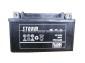 12V,6Ah,д. 152, ш. 88, в.94, электролит в к-те, вес 2,7 кг,CCA(-18C):75