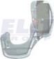 ELIT KH5050376 купить дешево