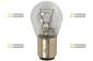 Автомобильная лампа: 12 [В] P21/4W12V цоколь BAZ15d