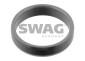 SWAG 10902360 купить дешево