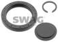 SWAG 99902065 купить дешево
