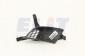 ELIT KH3135997 купить дешево