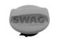 SWAG 40933677 купить дешево