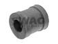 SWAG 40790020 купить дешево