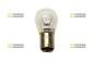 Автомобильная лампа: 12 [В] P21/5W 12V цоколь BAY15d - двухконтактная