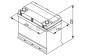 Bosch 0092S30170 купить дешево
