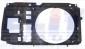 Панель вентилятора (type ECIA 450W) 1/03-