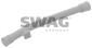 SWAG 30919756 купить дешево