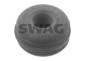 SWAG 10936008 купить дешево