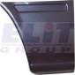 LKQ KH3546602 купить дешево