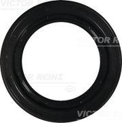 VICTOR REINZ VR812624800 Уплотняющее кольцо, коленчатый вал