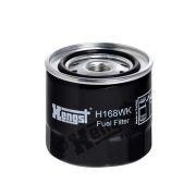 HENGST H168WK Топливный фильтр