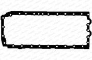 PAYEN JH5103 Прокладка, маслянный поддон