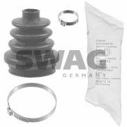 SWAG 40902871 Комплект пылника, приводной вал