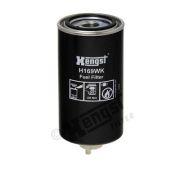 HENGST H169WK Топливный фильтр