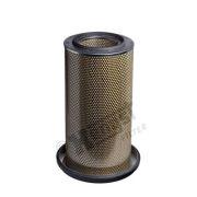 HENGST E281L Воздушный фильтр