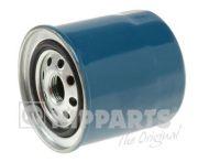NIPPARTS J1339002 Топливный фильтр