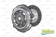 VALEO V828386 Комплект сцепления