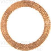 VICTOR REINZ VR417008900 Уплотнительное кольцо, резьбовая пробка